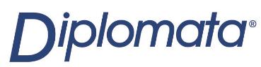 Curso PMP Diplomata Online